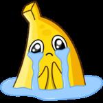 Бананос: cтикер №10