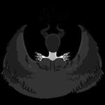 Малефисента: Владычица тьмы: cтикер №3