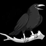 Малефисента: Владычица тьмы: cтикер №20