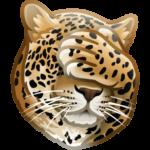 WWF: cтикер №2