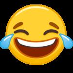 Emoji-стикеры: cтикер №4