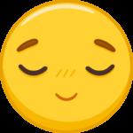 Emoji-стикеры: cтикер №9