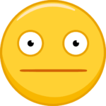 Emoji-стикеры: cтикер №27