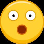 Emoji-стикеры: cтикер №32