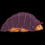 Райя и последний дракон: cтикер №4