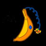 Морквоша: cтикер №48